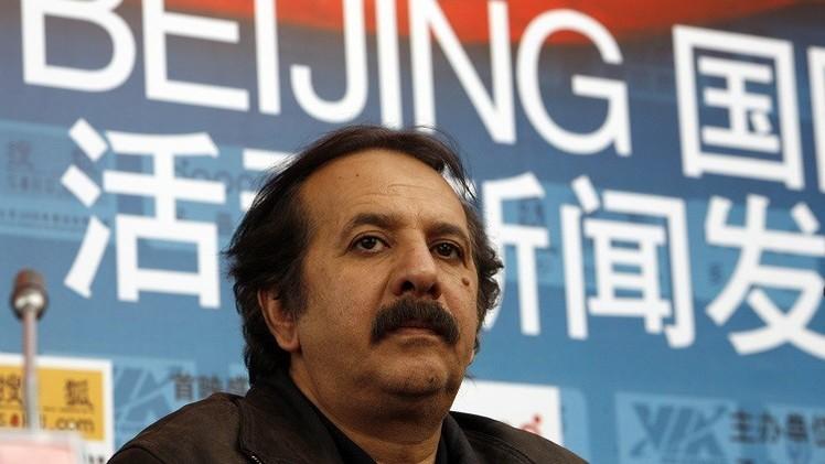 تأجيل عرض الفيلم  الإيراني