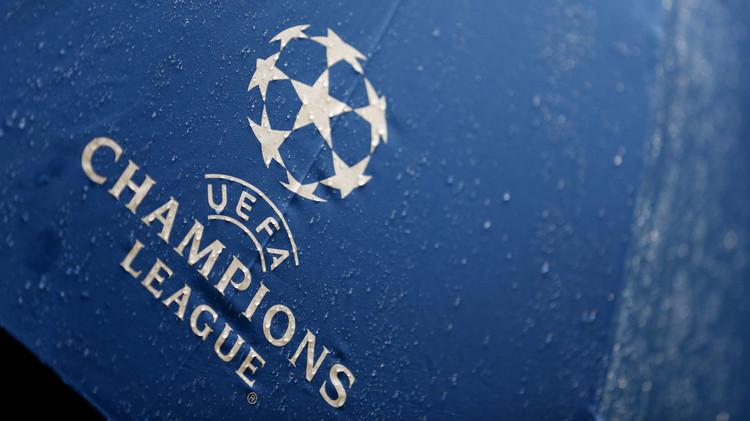 تعرف على الأندية المتأهلة لدور المجموعات بدوري أبطال أوروبا