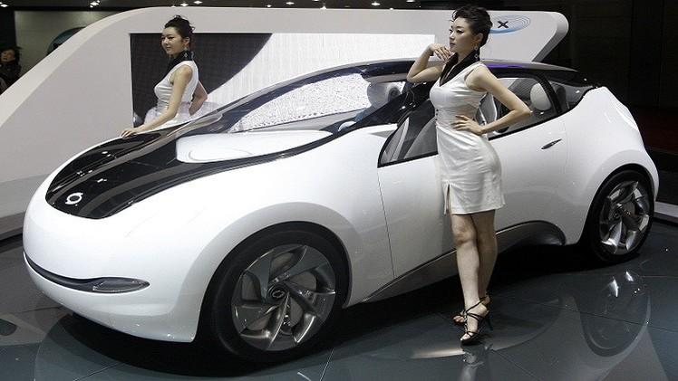هل تتجه سامسونغ إلى سوق السيارات قريبا؟