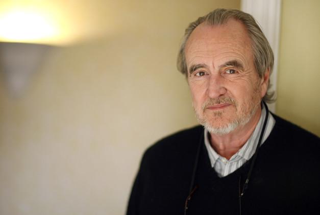 وفاة مخرج أفلام