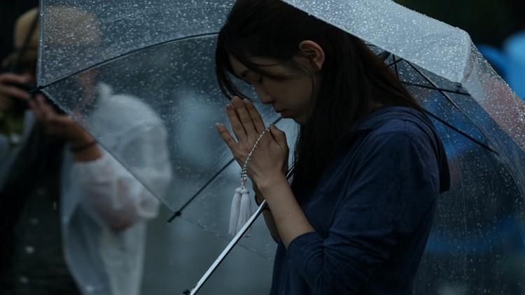 هيروشيما تقرع أجراس الذكرى الـ70 للجحيم النووي (فيديو)
