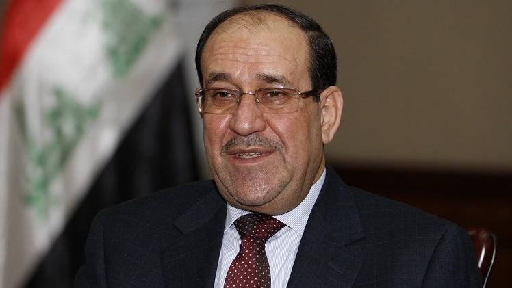 العراق.. العبادي يقيل الأمين العام لمجلس الوزراء ونائبيه المقربين من المالكي