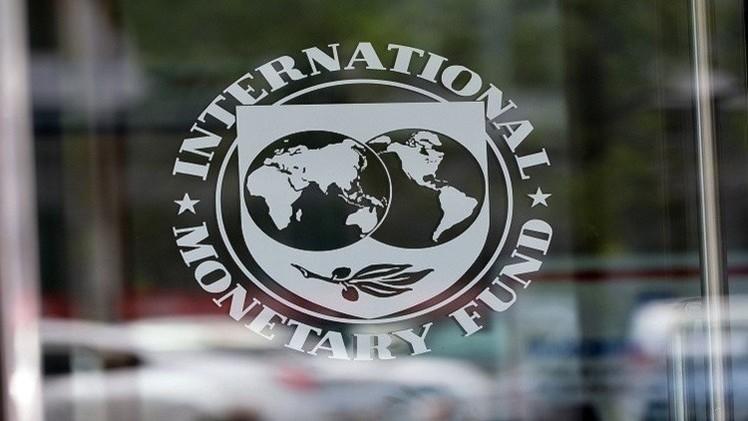 النقد الدولي يحذر من مخاطر انتشار التقلبات الأخيرة في الأسواق