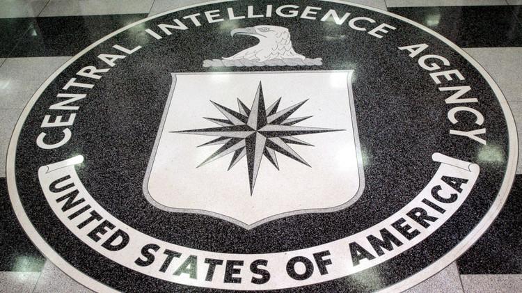 ماذا تفعل القوات الخاصة الأمريكية في سوريا؟ ولماذا يضرب حلفاؤها دمشق الآن؟