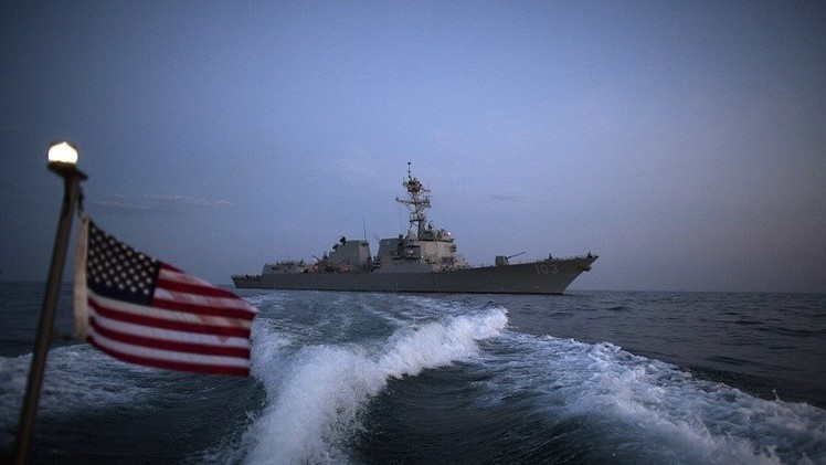 سلمان إلى واشنطن وأنباء عن صفقة لتعزيز الأسطول البحري السعودي