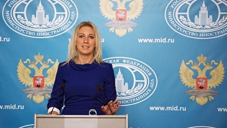 وزيرا خارجية السودان وجنوبه يزوران روسيا الأسبوع القادم