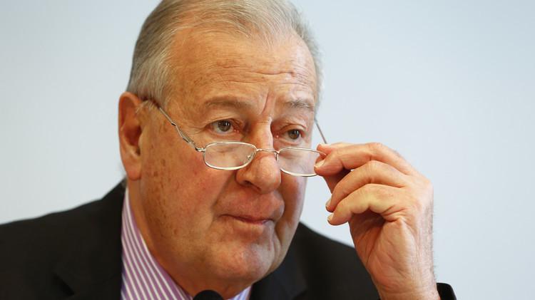 لجنة الإصلاحات في الفيفا تعقد اجتماعها الأول دون تقديم أي اقتراح