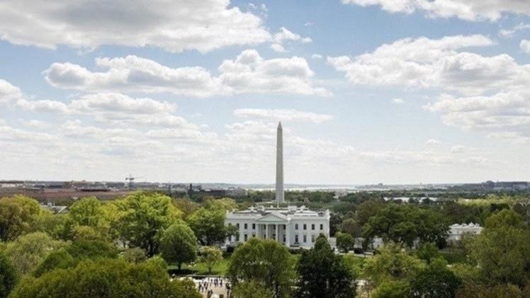 واشنطن تلوح بمفاجأة موسكو وبكين بعقوبات اقتصادية