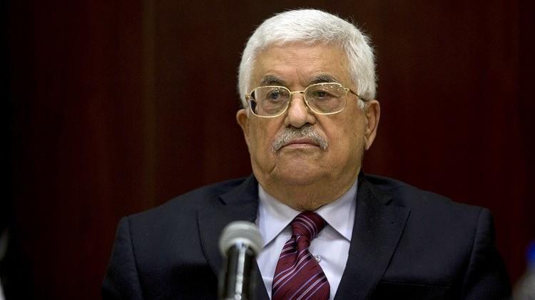 مستشار عباس في مصر لبحث آخر أوضاع الساحة الفلسطينية