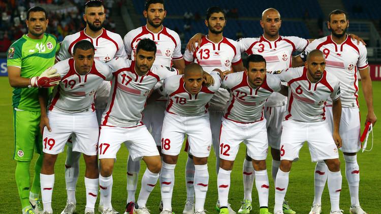 تونس تسقط أمام ليبيريا في التصفيات الإفريقية