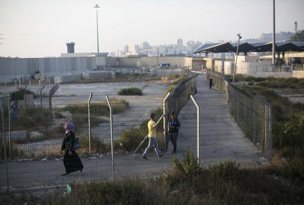 نتانياهو: إسرائيل أصغر من أن تستوعب اللاجئين السوريين