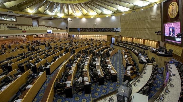 تايلاند.. المجلس الوطني للإصلاح يرفض مسودة الدستور