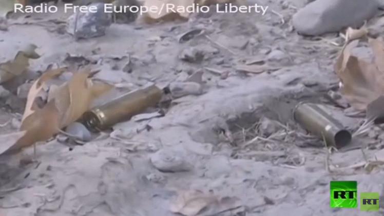 طاجيكستان.. مسؤول أمني سابق ينفي طلوعه بتدبير هجمات مسلحة
