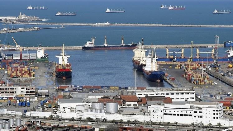 الجزائر تتوقع نمو الاقتصاد بنسبة 4.6% في عام 2016