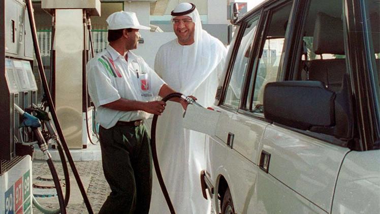 سعر البنزين في ليبيا الأرخص عربيا