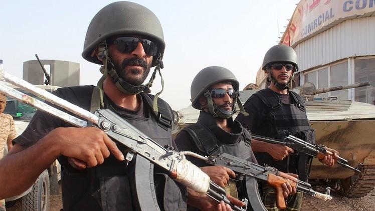 اليمن.. التحالف يقتل 20 هنديا في الحديدة ويحشد 10 آلاف مقاتل لصنعاء