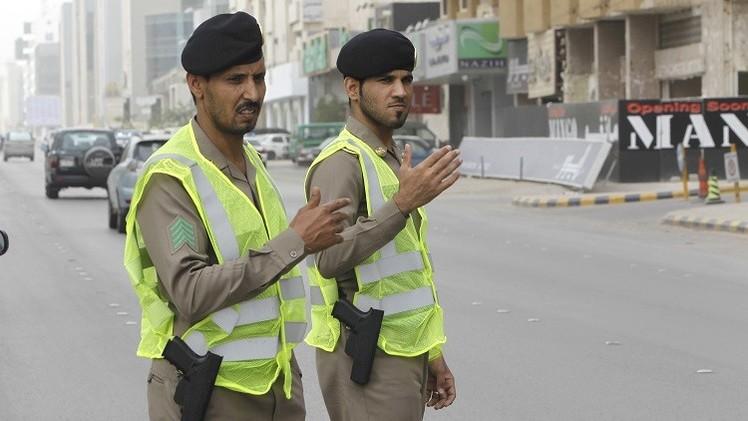 الرياض: بلادنا تستضيف 2 مليون مهاجر يمني وسوري
