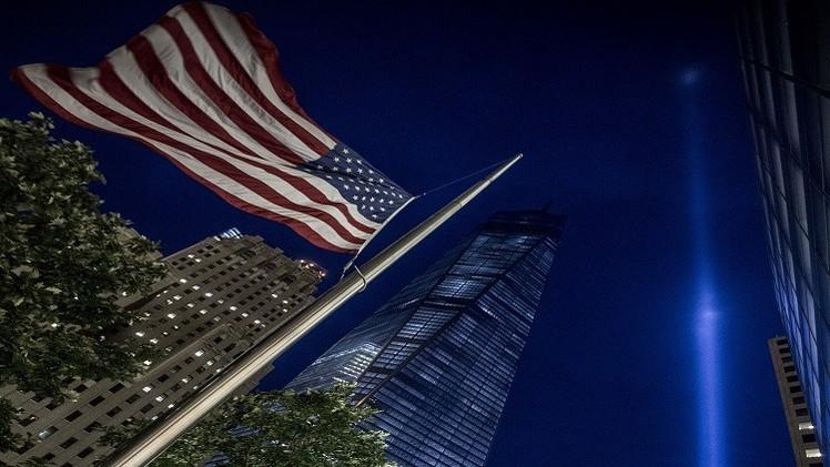 نيويورك .. إحباط أكثر من 20 مخططا إرهابيا منذ هجمات 11 سبتمبر