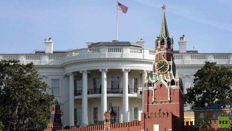 ما الذي لم يفعله الغرب للتعبير عن عدائه لروسيا؟