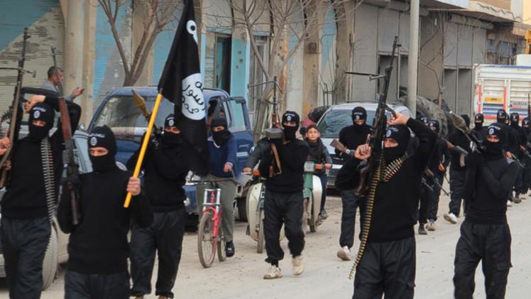 الاستخبارات الأمريكية تزيف التقارير لإظهار تفوق الولايات المتحدة على