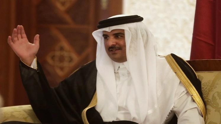 قطر تعين سفيرا جديدا في العراق بعد قطيعة دامت 25 عاما