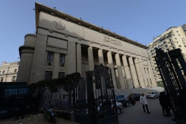 مصر.. الإعدام شنقا لـ 12 متهما بتشكيل خلية مرتبطة بداعش