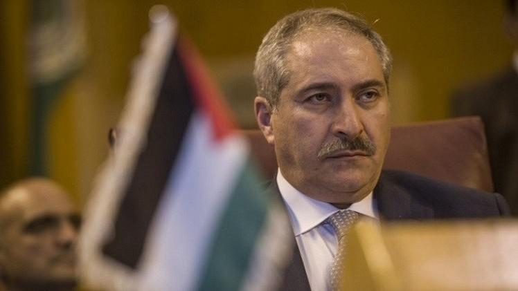 جودة: الأردن سيتصدى للانتهاكات الإسرائيلية في القدس