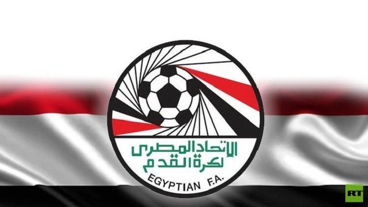 تأجيل إنطلاق الدوري المصري أسبوعا بسبب الانتخابات البرلمانية