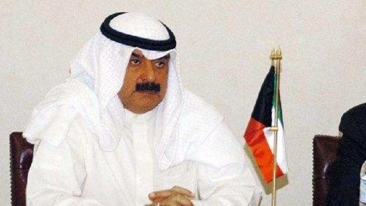 الكويت.. مسؤول ينفي مطالبة الحكومة لأحد الدبلوماسيين الإيرانيين بمغادرة البلاد