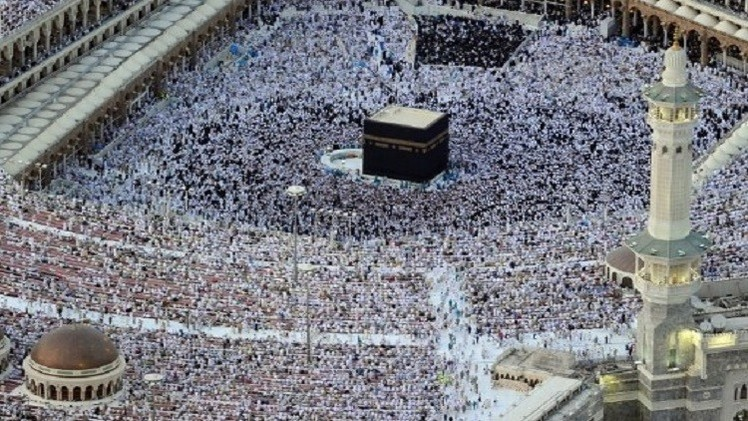 السعودية تعلن الـ24 من سبتمبر أول أيام عيد الأضحى المبارك