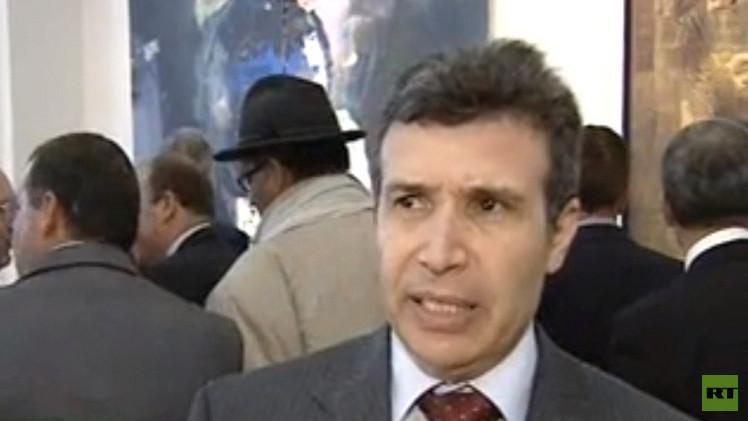تونس تعبر عن امتنانها العميق لروسيا لعدم منعها السياح الروس من السفر إليها