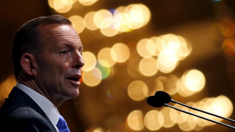 أستراليا.. توني آبوت يفقد زعامة حزبه ورئاسة الوزراء