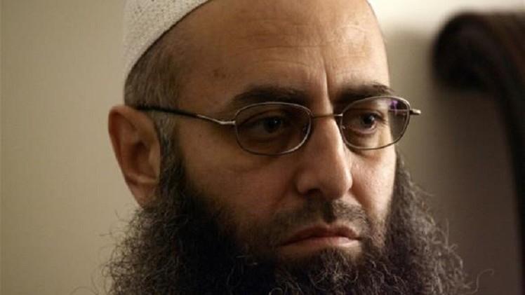 لبنان.. أولى محاكمات الأسير أمام القضاء العسكري