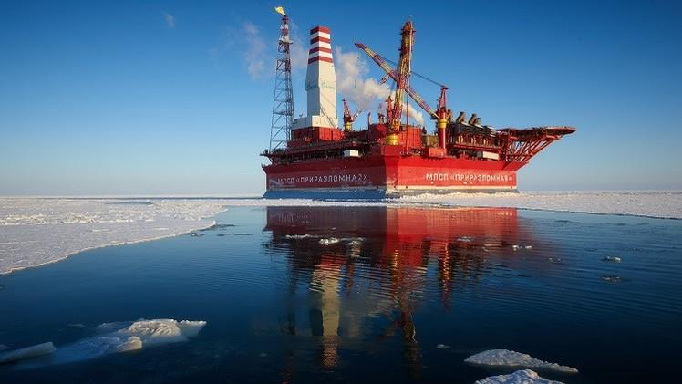 روسيا تعتزم الحفاظ على مستويات إنتاج النفط الحالية حتى 2035
