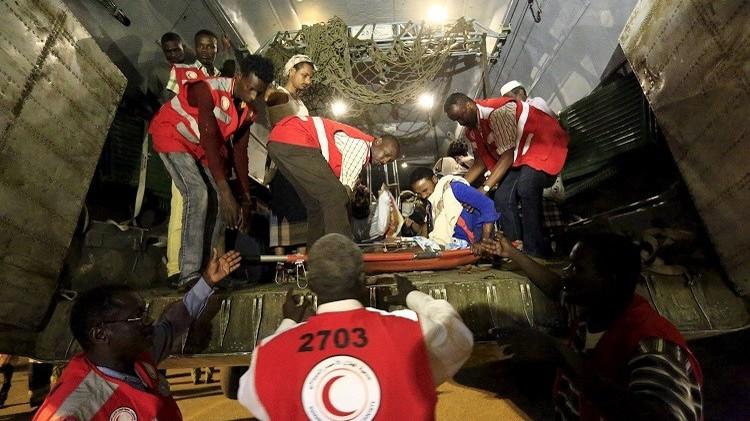 اليمن.. عشرات القتلى والجرحى في مواجهات وقصف للتحالف