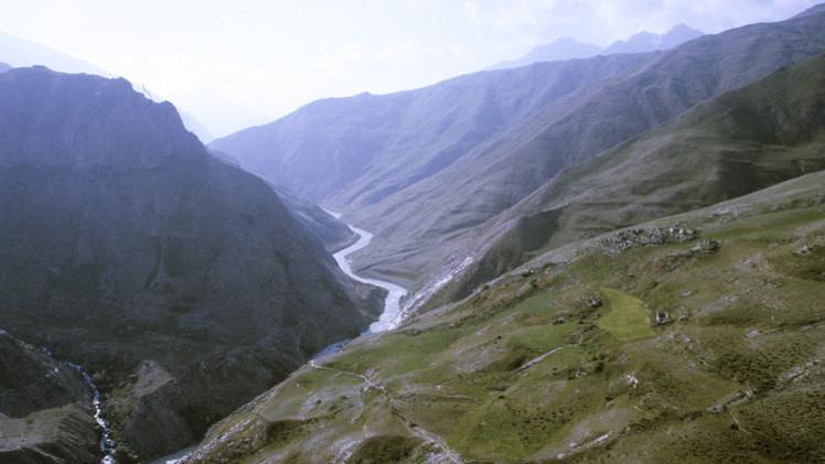 طاجيكستان تؤكد مقتل مسؤول أمني سابق متهم بالخيانة العظمى والإرهاب