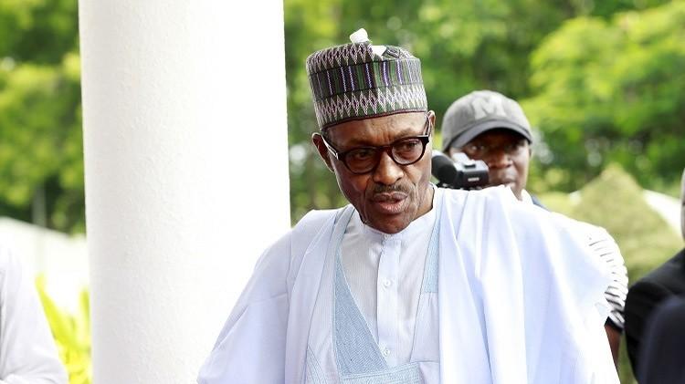 الرئيس النيجيري: مستعدون لمبادلة معتقلي بوكو حرام بالتلميذات المختطفات