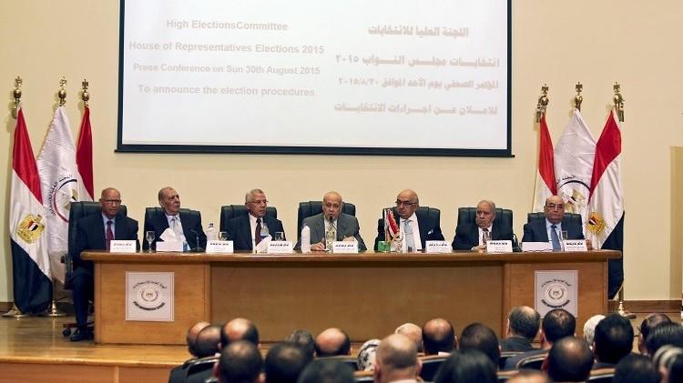 مصر.. لجنة الانتخابات تستبعد أحمد عز من سباق الترشح للبرلمان
