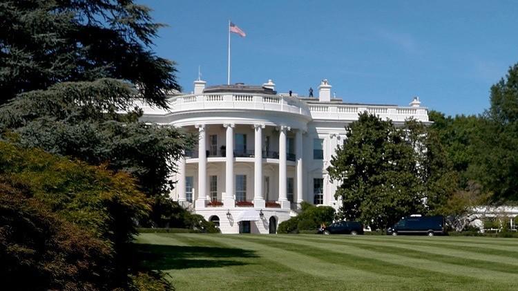 البيت الأبيض: نرحب بأي دعم روسي للتحالف في محاربة
