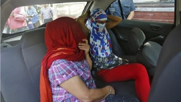 السعودية تسحب من الهند دبلوماسيا متهما بالاعتداء على خادمتين