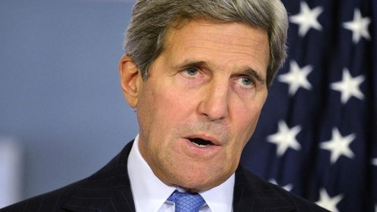 واشنطن تعين منسقا لتنفيذ الاتفاق النووي مع إيران
