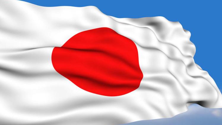 اليابان تتخلى عن السلام