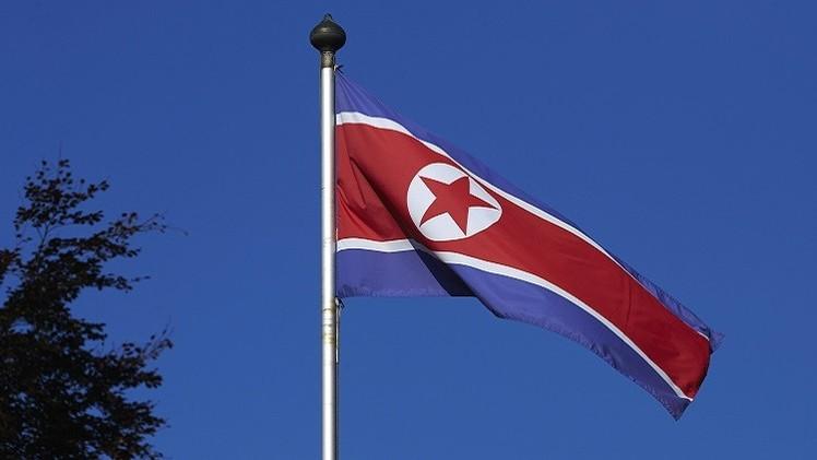 كوريا الشمالية قلقة من قرار اليابان تخويل جيشها المشاركة بعمليات خارج البلاد