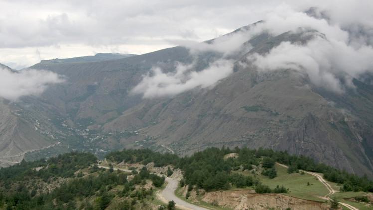داغستان.. مقتل 5 صيادين على يد مسلحين جنوب الجمهورية