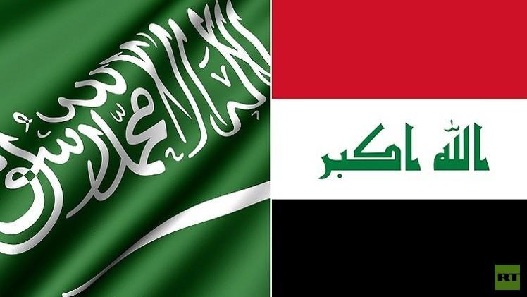 بعد ربع قرن من القطيعة العراق والسعودية يتبادلان السفراء