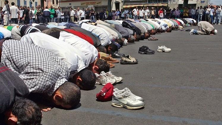 فرنسا.. محاكمة سياسية يمينية لمقارنتها المسلمين بالاحتلال النازي