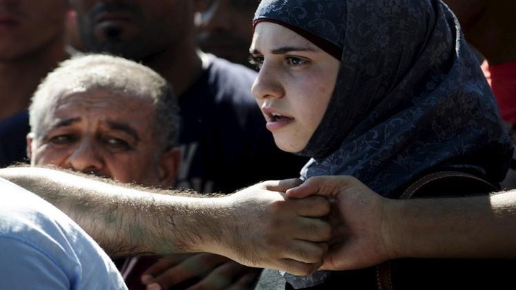 مجلس الاتحاد الأوروبي يتوافق على توزيع 120 ألف لاجئ
