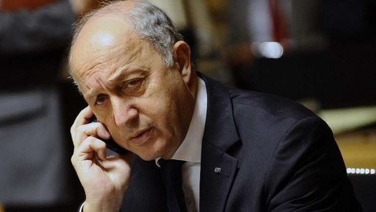 فرنسا وذروة التحول الأوروبي من الأسد