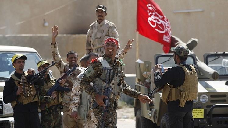هل العراق مقبل على نهاية عصر