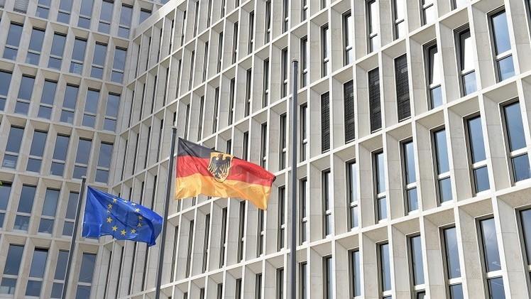 برلين: الأمن الأوروبي الدائم لا يتحقق من دون روسيا